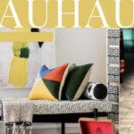 LuxUpYourInterior Designing with Trends & Evolution