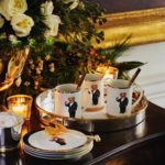 LuxUpYour Home Styling with Ralph Lauren