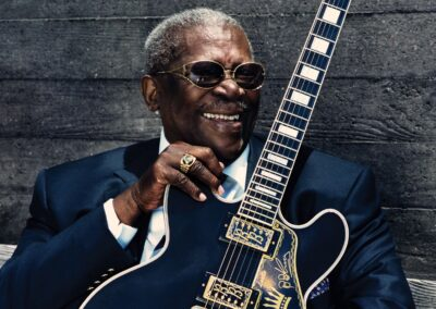 Chicago_BB KING