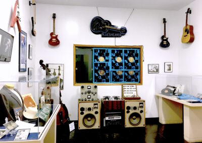 Chicago_Chess Records 2