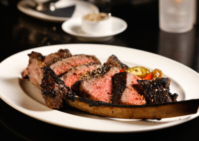 Chicago_RPM steak