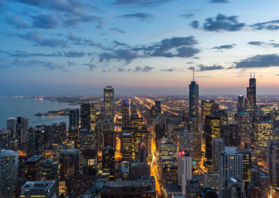 Chicago_a noite 2
