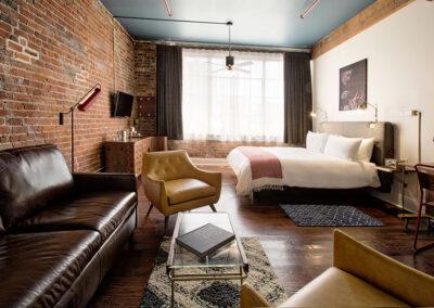Old77 Room